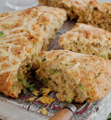 Cheese_Herb_Loaf